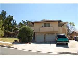 Featured picture for the property SR17190920