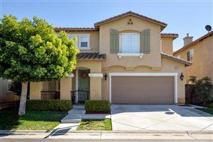 Photo of 842 BELLEZA Drive, Oxnard, CA 93030 (MLS # 217011921)