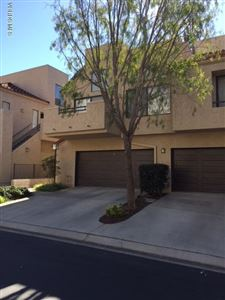 Featured picture for the property 218001922
