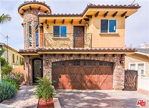 Photo of 515 North GUADALUPE Avenue, Redondo Beach, CA 90277 (MLS # 17260924)