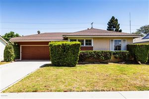 Photo of 3007 PORTER Lane, Ventura, CA 93003 (MLS # 217009924)