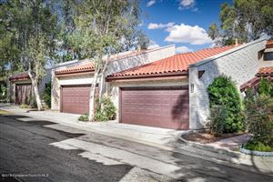 Featured picture for the property 818002925