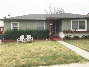 Photo of 265 South JOANNE Avenue, Ventura, CA 93003 (MLS # 217008927)