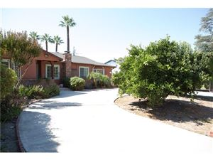 Featured picture for the property SR17193927