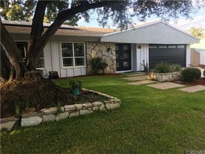Featured picture for the property SR18130927
