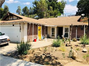 Featured picture for the property SR18170927