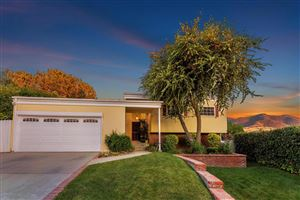 Featured picture for the property 217008928