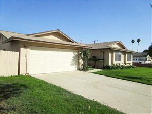 Featured picture for the property 218011928