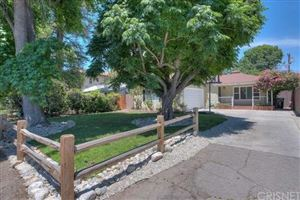 Featured picture for the property SR17115929