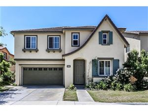 Featured picture for the property SR18145929