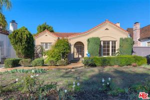 Featured picture for the property 18315930