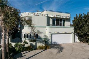 Photo of 1357 CAMDEN Lane, Ventura, CA 93001 (MLS # 217013931)