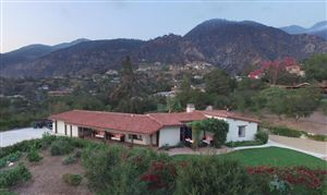 Photo of 2871 CLARMEYA Lane, Pasadena, CA 91107 (MLS # 817001931)