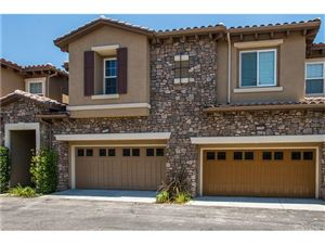Featured picture for the property SR17139931
