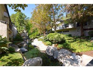 Photo of 5740 SKYVIEW Way #A, Agoura Hills, CA 91301 (MLS # SR17209931)