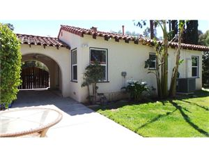 Featured picture for the property SR18089931