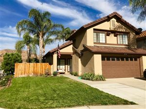 Photo of 3868 COTTONWOOD GROVE, Calabasas, CA 91302 (MLS # 217008932)