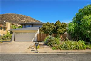 Featured picture for the property 218011932