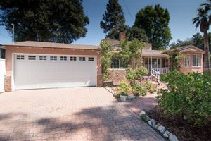 Featured picture for the property 817000933
