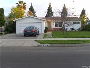 Featured picture for the property SR17058933