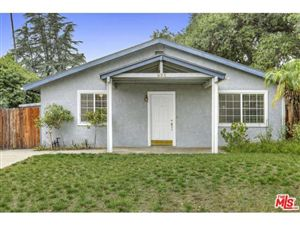 Featured picture for the property 16126934