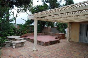 Tiny photo for 2080 DEWAYNE Avenue, Camarillo, CA 93010 (MLS # 217010934)