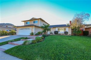 Featured picture for the property 217012934