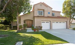 Featured picture for the property 218004934