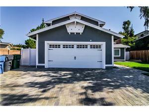 Photo of 30627 SANDTRAP Drive, Agoura Hills, CA 91301 (MLS # SR17182934)