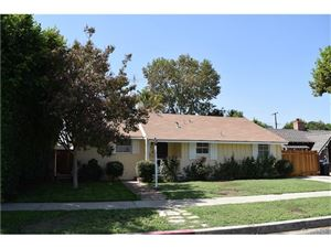 Featured picture for the property SR18230934