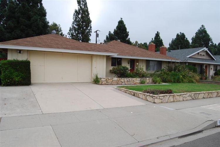 Photo for 2080 DEWAYNE Avenue, Camarillo, CA 93010 (MLS # 217010934)