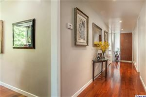Featured picture for the property 317002935