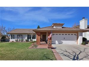 Featured picture for the property SR18040935