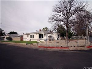 Featured picture for the property SR18060935