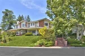 Photo of 11381 GLENSIDE Lane, Santa Rosa , CA 93012 (MLS # 217006937)