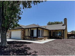 Featured picture for the property SR17173938
