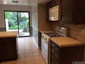 Featured picture for the property SR17010939