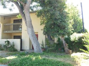 Featured picture for the property SR18172939
