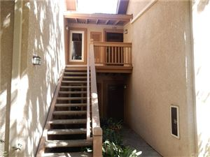 Featured picture for the property SR17224940