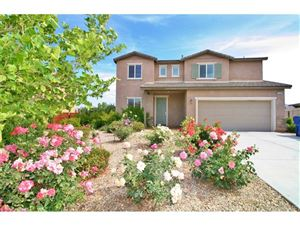 Featured picture for the property SR18121940