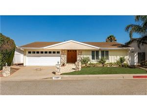 Featured picture for the property SR18198941