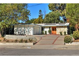 Featured picture for the property SR18232941