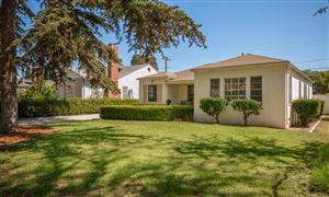 Photo of 324 DEODAR Avenue, Oxnard, CA 93030 (MLS # 217009943)