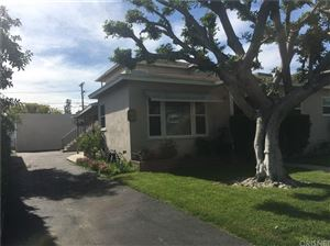 Featured picture for the property SR17062943