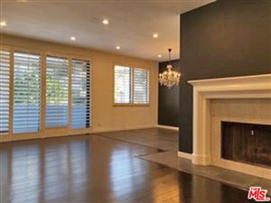 Featured picture for the property 18318944