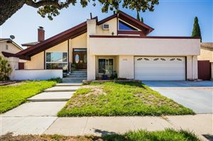 Featured picture for the property 218011945