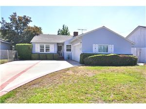 Featured picture for the property SR18231945