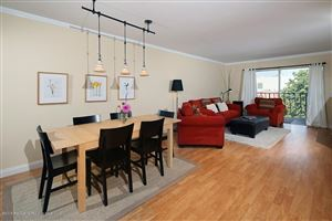 Featured picture for the property 818002946