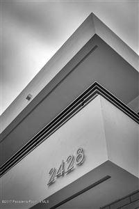Photo of 2428 East DEL MAR Boulevard #103, Pasadena, CA 91107 (MLS # 817001948)