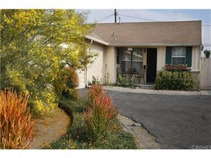 Featured picture for the property SR18062948